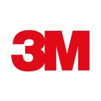 3M cinta data cartridge DC 6150 Zetamat forma