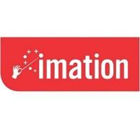 Imation cinta data cartridge Magnus 2.5Gb QIC 2Gb