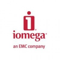 Iomega disco Zip 750Mb formato PC/MAC