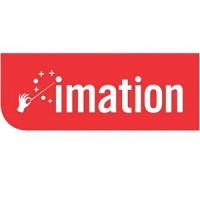 Imation cinta data cartridge DC SLR24 12/24GB