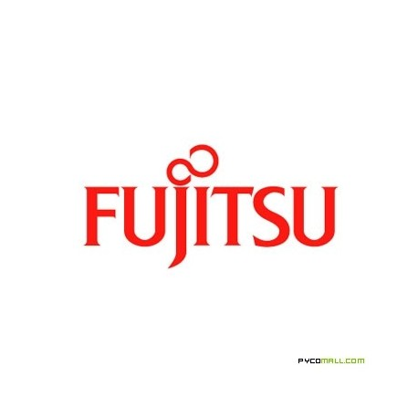 "Fujitsu disco óptico 3,5"" 640Mb 2048bytes"