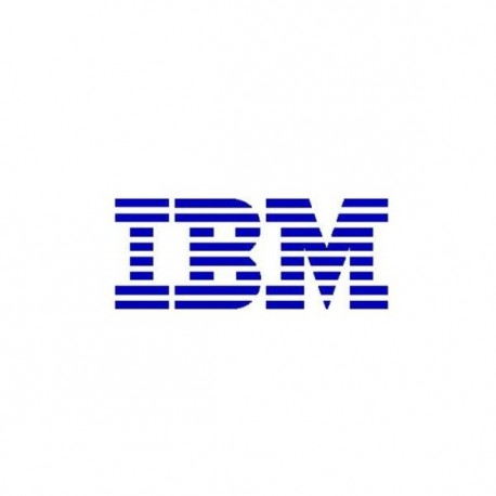 IBM disco óptico 230Mb par sistema DOS