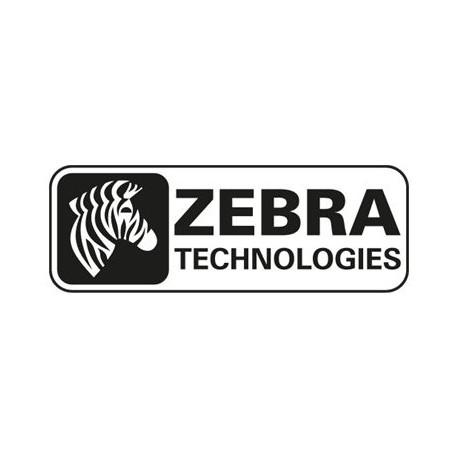 Zebra etiqueta térmica directa 101,6 x 38,01mm 1.7