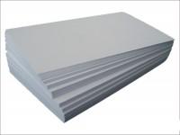 HP papel plotter 17806P A3 50 hojas