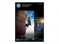 HP Papel Q5456A A-4 25h 250g Glosy Avanzado