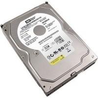 WD disco duro IDE 160Gb 3.5'' 8MB WD1600AVJB