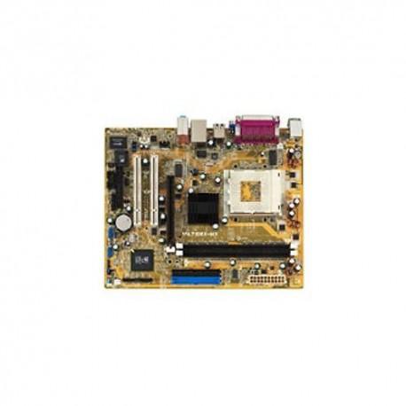 Asustek placa base Socket A A7S8X-MX-EAYZ AMD