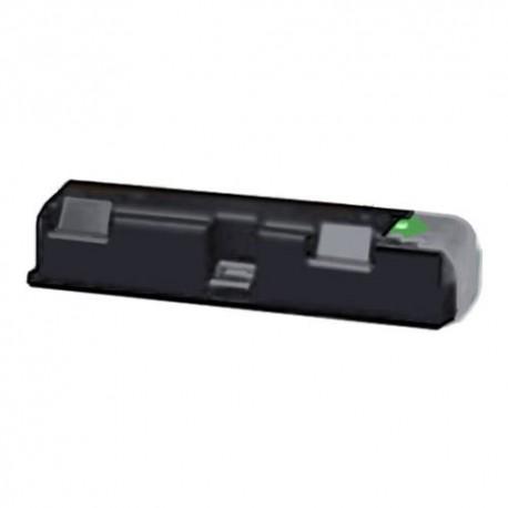 Sharp toner fotocopiadora SF770