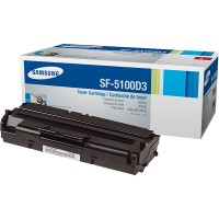 Samsung tóner negro SF-5100D3 2.500 páginas