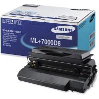 Samsung tóner negro ML7000 8.000 páginas
