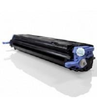 Toner cyan compatible para HP Q6001A