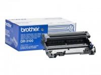 Brother tambor DR3100 25.000 páginas