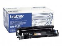 Brother tambor DR3200 25.000 páginas