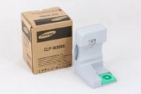 Samsung kit mantenimiento CLP-W300 bote residual