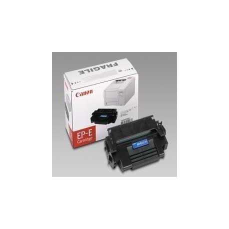 Canon toner negro EP-E LBP8IV 1260 (HP92298A)