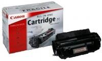 Canon toner 6812A002 negro CART M 5.000 páginas