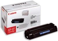Canon toner EP-27 8489A002 negro 2.500 páginas