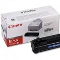 Canon toner negro LBP460-465-660 EP-A