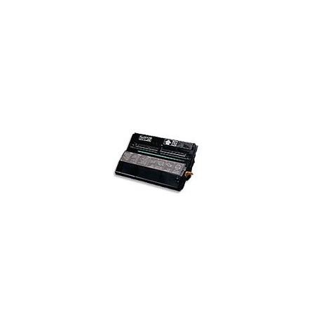 Epson toner negro S050009 EPL 7100