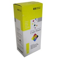 HP toner amarillo C3103A 3.000 páginas 5 - 5M