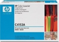 HP tambor negro/color C4153A 50.000 paginas LJ8500