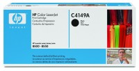 HP toner negro C4149A 17000 paginas LJ 8500