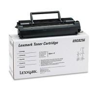 Lexmark tóner negro 69G8256 (OPTRA E4026)