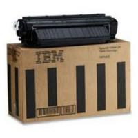 IBM toner negro Laser 4324 NP24 63H5721