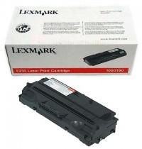 Lexmark tóner negro 10S0150 2.000 páginas