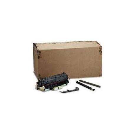IBM kit mantenimiento infoprint 32 90H3568 220v