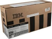 IBM tóner negro 53P7707 infoprint 10.000 páginas