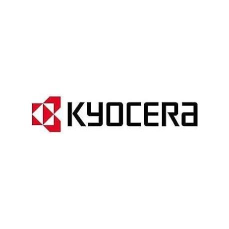 Kyocera Mita toner negro TK4 F1200-1000