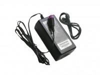 Hp adaptador de corriente para impresora 0957-2146