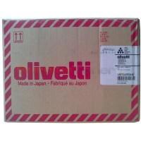 Olivetti toner negro COPIA 701/7010/7015