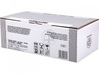 Olivetti toner negro COPIA 120/D150 B0439