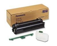 Panasonic toner negro KXP451 para P4420
