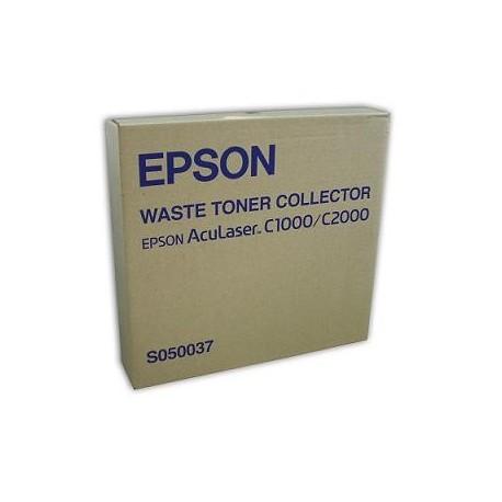Epson depósito mantenimiento C13S050037