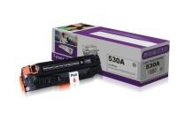 Toner negro compatible para HP CC530A CP2025/2020