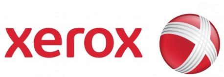 Tektronix toner magenta cera 016-1826-00 PH850 5u