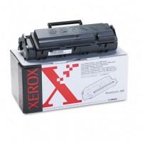 Xerox toner negro 113R462 WC390 3.000 paginas