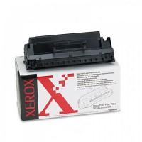 Xerox toner negro 113R00296 5.000 paginas