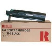 Xerox toner negro 006R90127 5018/28/34
