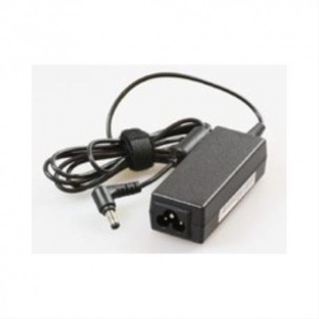Acer adaptador de corriente 30W AP.03001.001
