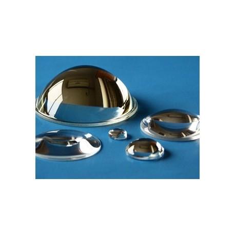 Lente condensadora 78-8012-7827-2 35mm retroproyec