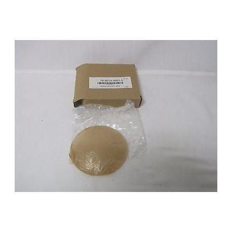 Lente 78-8014-8951-5 cabezal proyector 3M