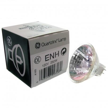3M lámpara retroproyector ENH 120V-250W DP20-DP30