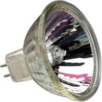 3M lámpara EXN/C 12V 50W 12665/PRO