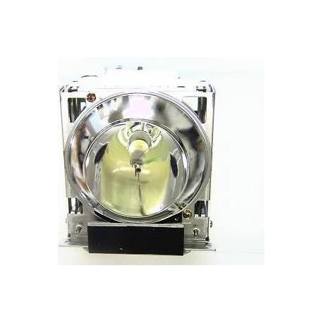 3M lámpara kit para proyector MP8630 DT00111(250W)