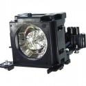 3M lámpara para proyector X62-X62w DT00751