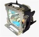3M lámpara kit para proyec MP8635-8725B (150W UHP)